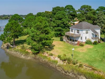 property image for 16 Cypress Road PORTSMOUTH VA 23701