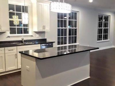 property image for 112 Willard Avenue HAMPTON VA 23663