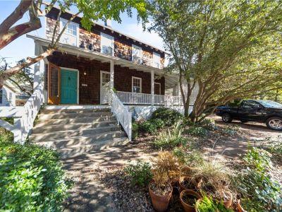 property image for 908 Little Bay Avenue NORFOLK VA 23503