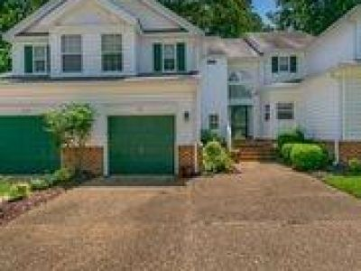 property image for 317 Charleston Way NEWPORT NEWS VA 23606