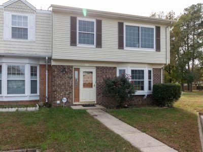 property image for 931 Westwind Place VIRGINIA BEACH VA 23452