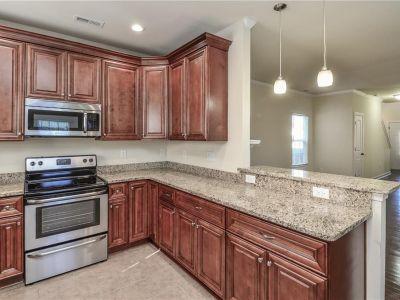 property image for 261 50th Street HAMPTON VA 23661