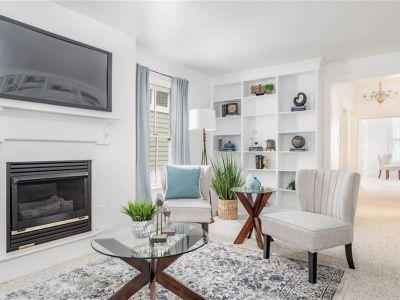 property image for 619 London Street PORTSMOUTH VA 23704