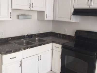 property image for 716 Nixon Drive SUFFOLK VA 23434