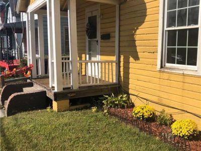 property image for 55 Manly Street PORTSMOUTH VA 23702