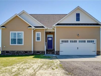 property image for 8350 GATES Road SUFFOLK VA 23437