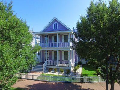 property image for 125 4th Street HAMPTON VA 23664