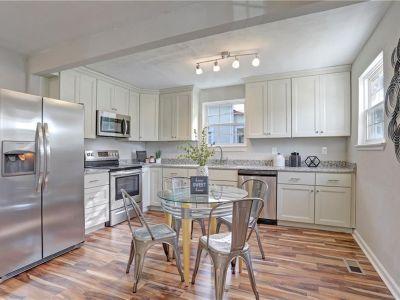 property image for 1208 Quash Street HAMPTON VA 23669