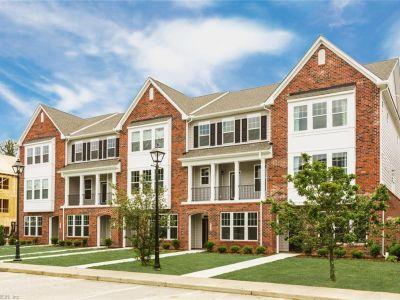 property image for MM Rockford Red Hill Road NEWPORT NEWS VA 23602