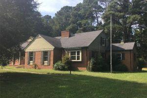property image for 7811 Liberty Brunswick County NC 23843