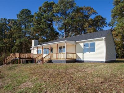property image for 3379 South Shore Drive ISLE OF WIGHT COUNTY VA 23430