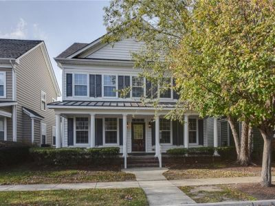 property image for 528 Normandy Street PORTSMOUTH VA 23701