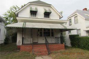 property image for 39 Hobson Portsmouth VA 23704