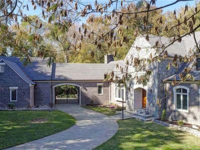property image for 3025 River Oaks Road JAMES CITY COUNTY VA 23185