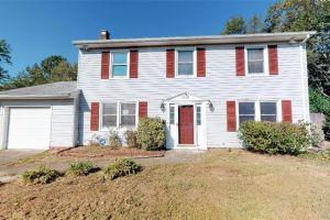 property image for 3816 Piping Rock Virginia Beach VA 23452