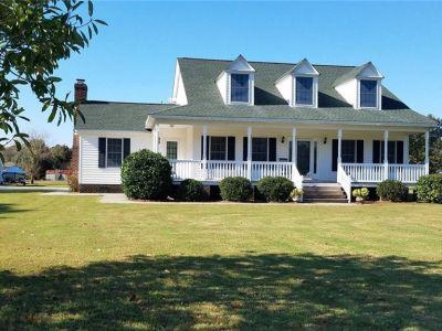 property image for 4101 Charity Neck Road VIRGINIA BEACH VA 23457