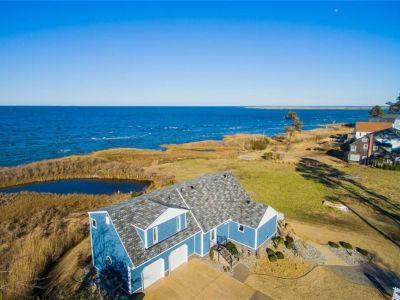 property image for 236 Beach Road POQUOSON VA 23662