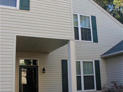 property image for 1317 Stillwater Court NEWPORT NEWS VA 23602