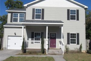 property image for 3928 Peterson Norfolk VA 23513