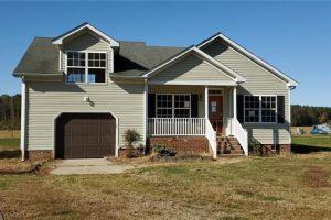 property image for 6716 Quaker Suffolk VA 23437