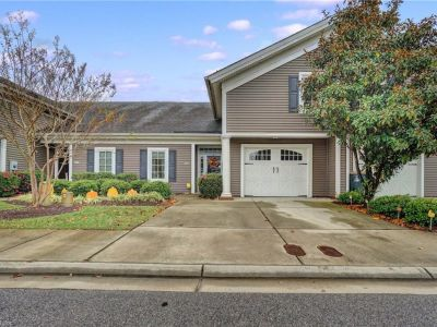 property image for 2813 Gavin Road CHESAPEAKE VA 23323