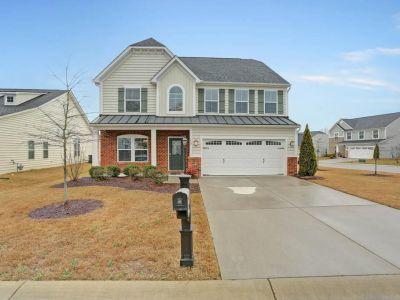 property image for 209 Christopher Lane YORK COUNTY VA 23185