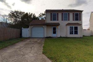 property image for 1312 Gravenhurst Virginia Beach VA 23464