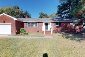 property image for 5816 Barberry Portsmouth VA 23703