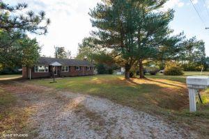 property image for 15272 Whitehead Southampton County VA 23828