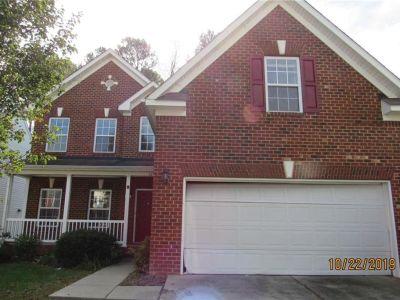 property image for 320 Bexley Park Way NEWPORT NEWS VA 23608