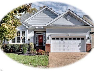 property image for 6936 Chancery Lane JAMES CITY COUNTY VA 23188