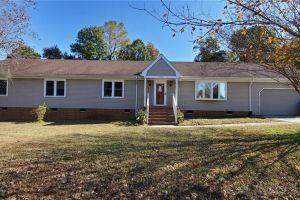 property image for 4672 Schooner Suffolk VA 23435