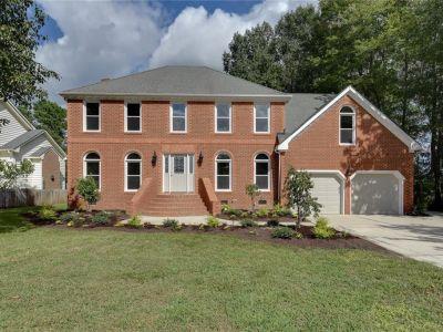 property image for 938 Winchester Way CHESAPEAKE VA 23320