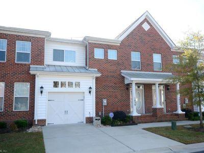 property image for 1038 Christiana Circle PORTSMOUTH VA 23703