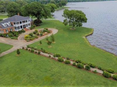 property image for 2121 Munden Point Road VIRGINIA BEACH VA 23457