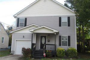 property image for 2424 Wyoming Norfolk VA 23513