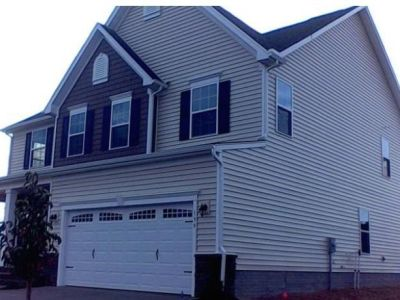 property image for 139 Bridger Drive ISLE OF WIGHT COUNTY VA 23430