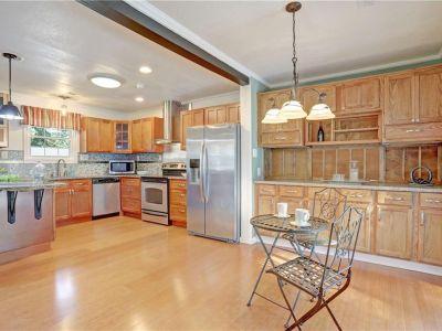 property image for 902 79th Street NEWPORT NEWS VA 23605