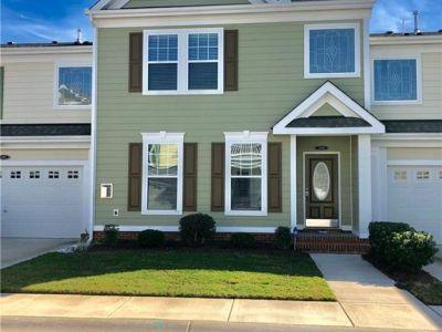 property image for 208 Cobblestone Reach SUFFOLK VA 23435