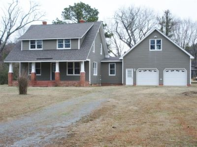 property image for 5813 Ware Neck Road GLOUCESTER COUNTY VA 23061