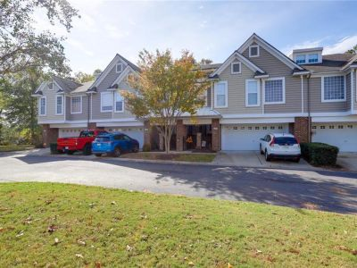 property image for 3026 Bay Shore Lane SUFFOLK VA 23435