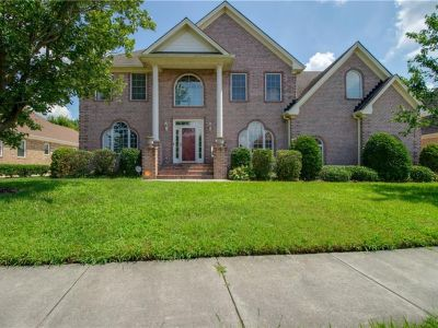 property image for 335 Greens Edge Drive CHESAPEAKE VA 23322