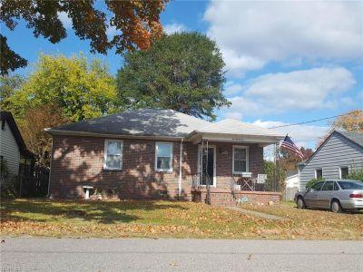 property image for 226 Twilley Street NORFOLK VA 23503