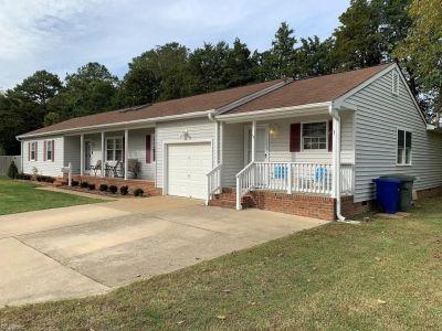 property image for 503 Romayne Drive NEWPORT NEWS VA 23601