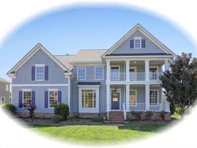 property image for 602 Founders Pointe Trail ISLE OF WIGHT COUNTY VA 23314