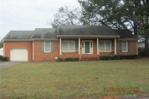 property image for 317 Northbrooke Suffolk VA 23434
