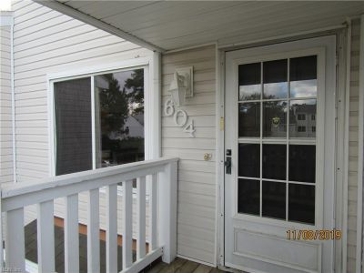 property image for 604 Seawatch VIRGINIA BEACH VA 23451