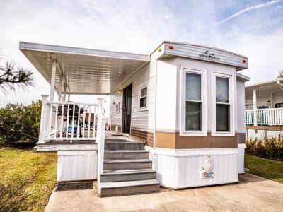property image for 3665 Sandpiper VIRGINIA BEACH VA 23456