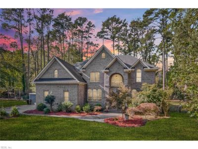 property image for 1237 Sycamore Road VIRGINIA BEACH VA 23452