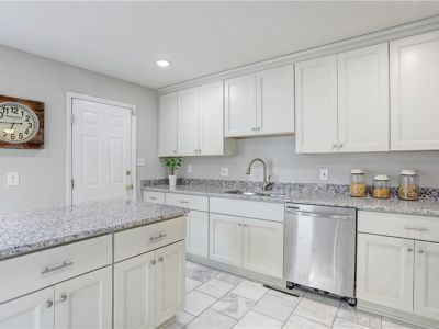 property image for 231 Blair Avenue NEWPORT NEWS VA 23607